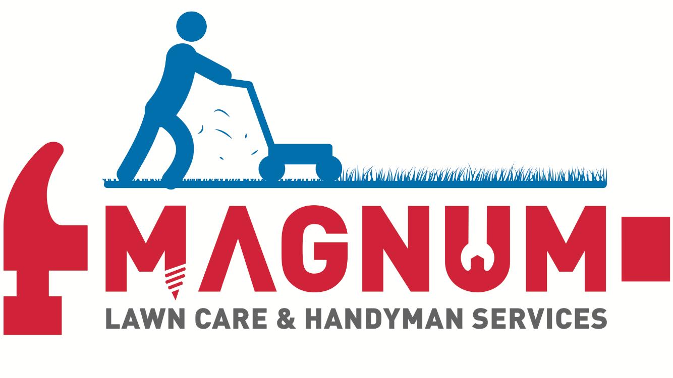 Magnum Lawn Care & Handyman Services